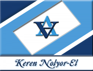 Logo-Keren-Nolyor-El