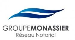 logo_monassier